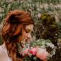 Le mariage de Sabrina et Jon et B. Luzynska 10