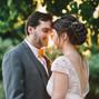 Le mariage de Clémence Rosa et Anaïs Armand-Pétrier 11