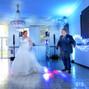 Le mariage de Facon Emeline et Jacky T Photographie 51