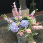 Fleurs de Prestige 6