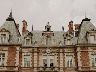 Château Bouffémont 5