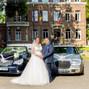 Le mariage de Facon Emeline et Jacky T Photographie 52