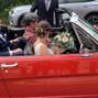 Le mariage de Maud Graby et Must'Cab 4