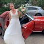 Le mariage de Maud Graby et Must'Cab 5