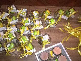 Atelier Perle de Sucre 7