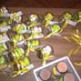Atelier Perle de Sucre 1
