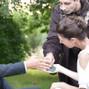 Le mariage de Francis Seveau et L'Univers de Jeff 14