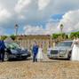 Le mariage de Facon Emeline et Jacky T Photographie 56