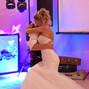 Le mariage de Marina Rondeau et Coaching Dance Events 6