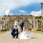 Le mariage de Facon Emeline et Jacky T Photographie 57