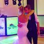 Le mariage de Marina Rondeau et Coaching Dance Events 7