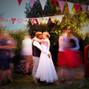 Le mariage de Maëlle G. et Central Photo 6