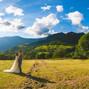 Le mariage de Célia Bens et Objectif 38 - Pascal Flamant photographe 9
