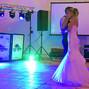 Le mariage de Marina Rondeau et Coaching Dance Events 8