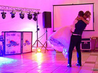 Coaching Dance Events 5