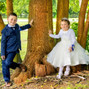 Le mariage de Facon Emeline et Jacky T Photographie 59