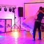 Le mariage de Marina Rondeau et Coaching Dance Events 9