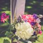 Le mariage de Lucie Risse et EC Events 16