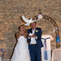 Le mariage de Muriel Cocagne et Domaine des Plagnes 16