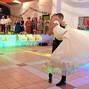 Le mariage de Marina Rondeau et Coaching Dance Events 10