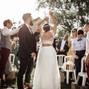 Le mariage de Manon Soulier et Dujardin Kelly Photographie 18