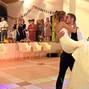 Le mariage de Marina Rondeau et Coaching Dance Events 11