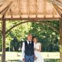 Le mariage de Karine R. et Lucie Rouge Photographie 3