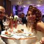 Le mariage de Hatice Ercan et Mercure Strasbourg Aéroport **** 11