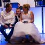 Le mariage de Muriel Cocagne et Christian Sono 38 7