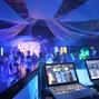 Le mariage de Rachel Sonrel et DJ Chris M.Berger 9