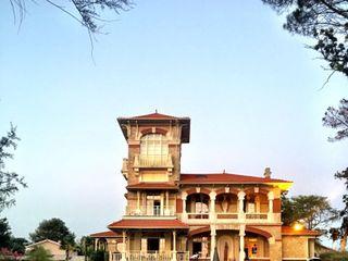Villa la Tosca 5