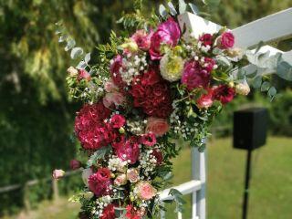 La Fabrique Florale 2
