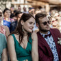 Le mariage de Manon Soulier et Dujardin Kelly Photographie 24
