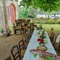 Le mariage de Solange Rouquié et Château de Marsales 6