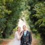 Le mariage de Elodie et Vibrance Photo 18