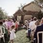 Le mariage de Manon Soulier et Dujardin Kelly Photographie 28