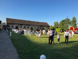 Grange de Fontenay 3