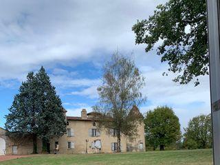 Château de Montrouge 3