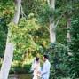 Le mariage de Julie S. et Cyril Sonigo 70