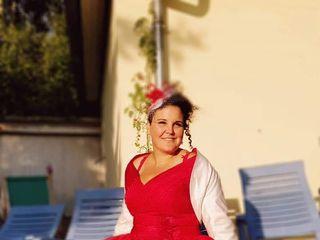 Carole Cellier 1
