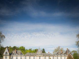 Château d'Aveny 4