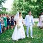 Le mariage de Julie S. et Cyril Sonigo 72