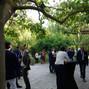 Le mariage de Tatiana Aligne et Le Moulin de Gémenos 11