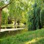 Le Moulin de Gémenos 11