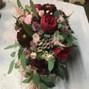 Le mariage de Helene Thonnard et Coccinelle, Maître Artisan Fleuriste 28