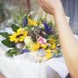 Le mariage de PICARD Caroline et Vanessa Moselle Photographies 13