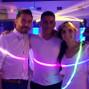 Le mariage de Elodie G. et Dj Son & Lumière 6