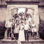 Le mariage de Martial Guebey et PhotoSavoie 17