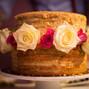 Le mariage de Camille Armand et Chef at Home 15