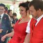Le mariage de Nathalie Geoffroy et Carole Cellier 10
